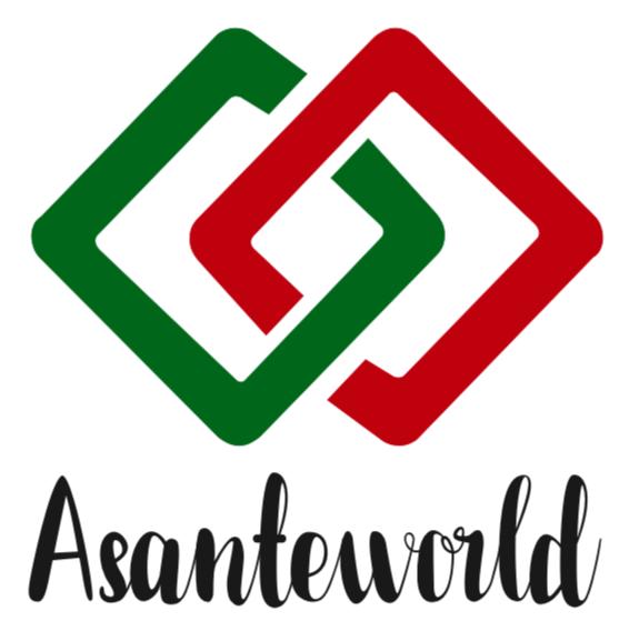 Asante World